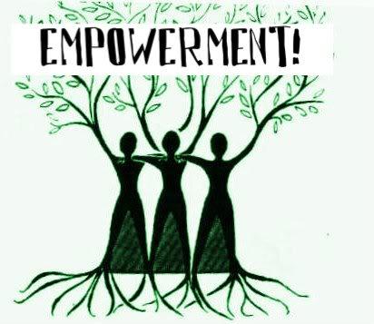empowerment (1)