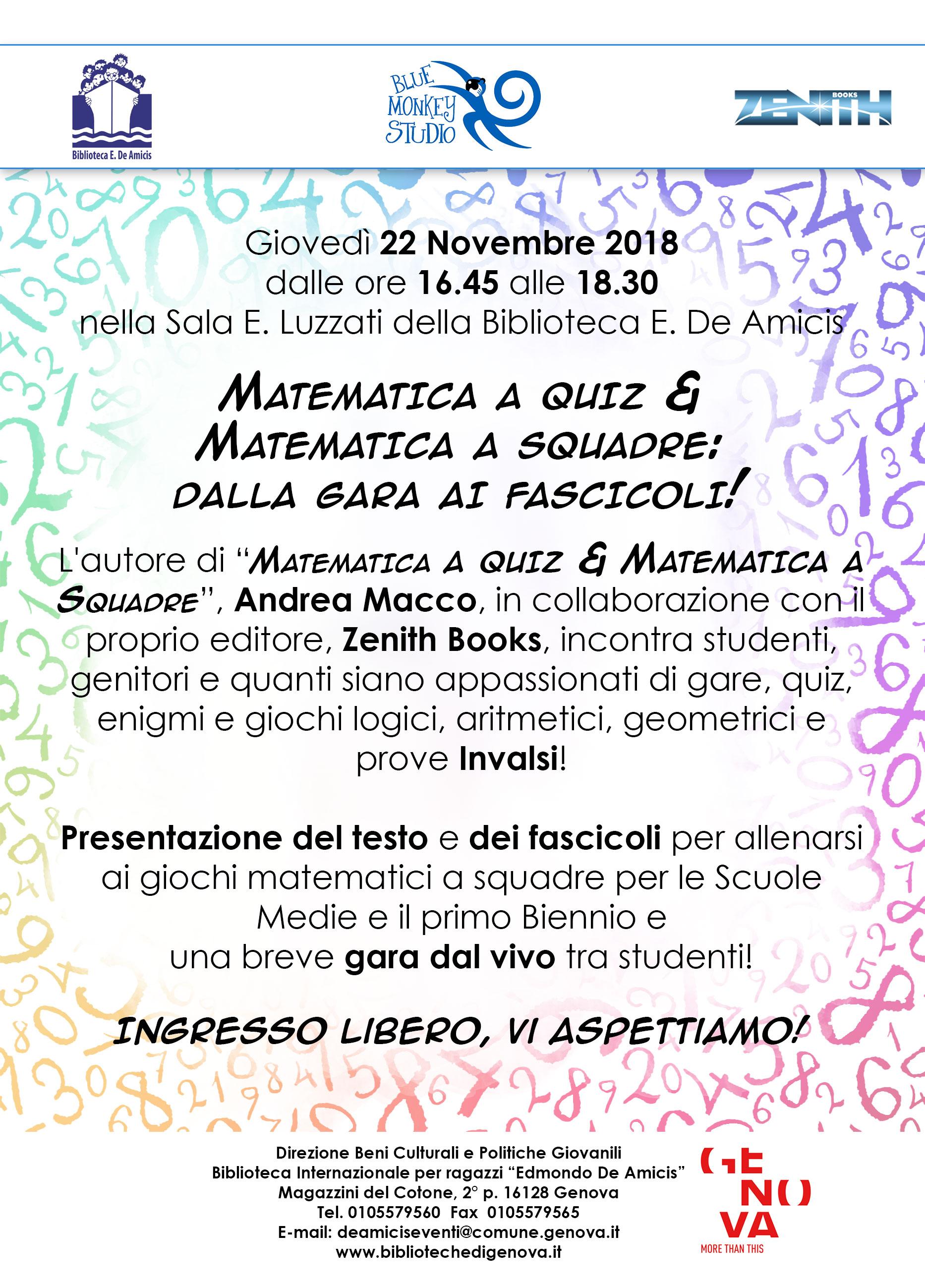 DEA_Matematica_Locandina_LR (1)