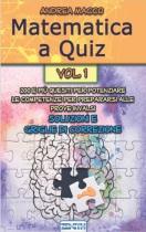 VOL1 - GRIGLIE CORREZIONE COVER