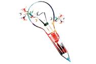 creative writing bulb pen.png