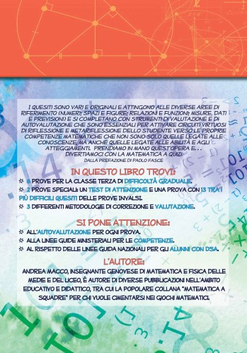 cover -4a copertina- vol3