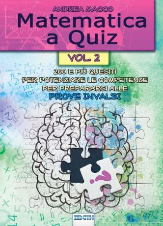 cover vol 2 ok